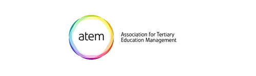 Association for Tertiary Education Management
