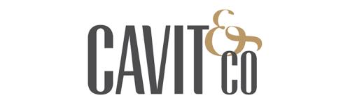 Cavit & Co