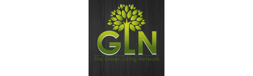 The Green Living Network