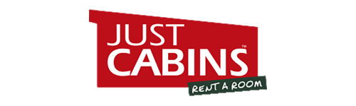 Just Cabins