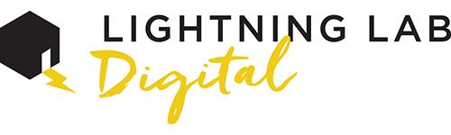 Lightning Lab Digital