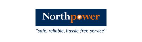 Northpower