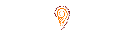 The New Zealand Ice Cream Manufacturers Association