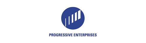 Progressive Enterprises