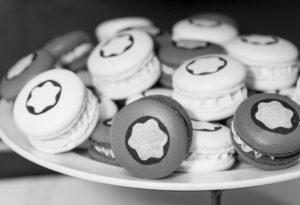 Unicef Month Blanc Event Photo