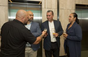 Corporate Networking Event Photography 4