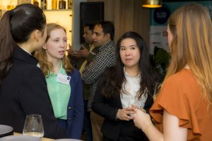 Corporate Networking Event Photography 7