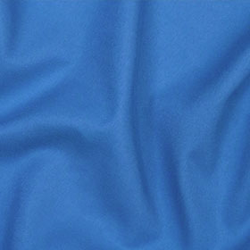 Photography backdrop fabric blue