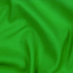 Photography backdrop fabric green