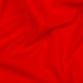 Photography backdrop fabric red