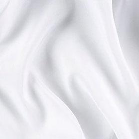 Photography backdrop fabric white